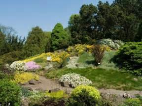 file botanical garden krakow 2006 05 13 04 jpg