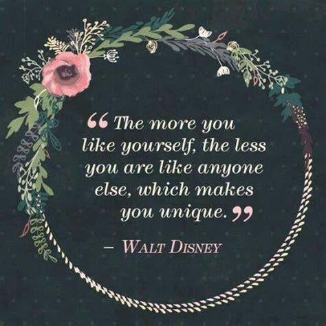 biography movie about walt disney walt disney quotes on tumblr