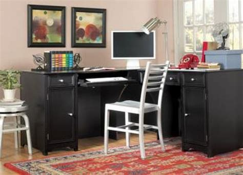 canadian tire computer desk corner desks for home office hometone