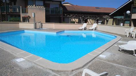 villa patio capbreton villa patio t4 clim pool 200m capbreton