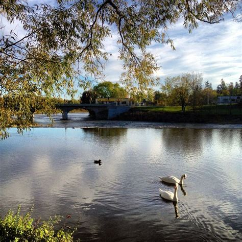 thames river canada 73 best st marys images on pinterest ontario canada