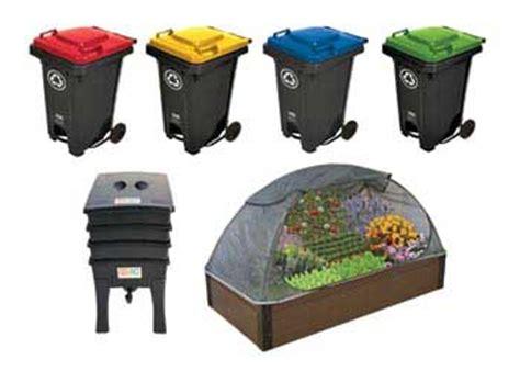 composting hsie