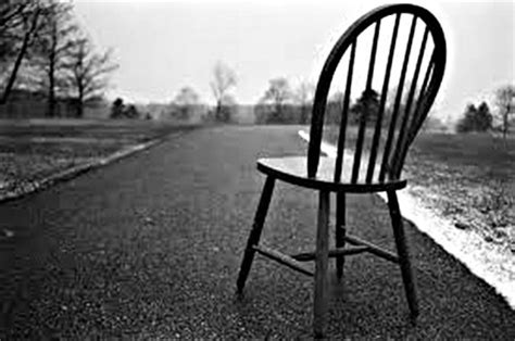 crisi della sedia vuota lepore la sedia vuota