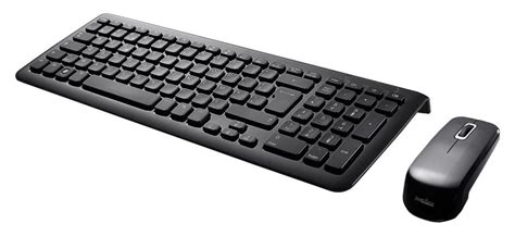 best bluetooth keyboard and mouse the top five bluetooth keyboard mouse combos 60