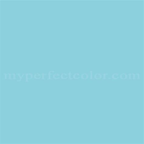 sherwin williams pantone sherwin williams sw6786 cloudless match paint colors
