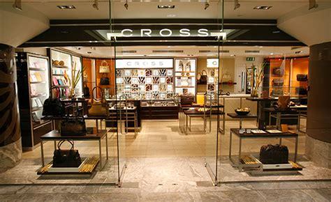 Designer Kitchen Lighting Fixtures retail store design by kristin lauer global retail model