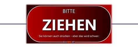 Aufkleber Drucken Hanau by Mborisch De Aufkleber Bitte Ziehen Hanau