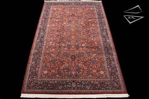 9 X 15 Rug kashan design rug 9 x 15