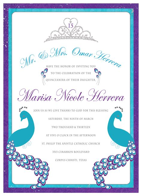 sweet 16 invitation templates free free printable sweet 16 invitations disneyforever