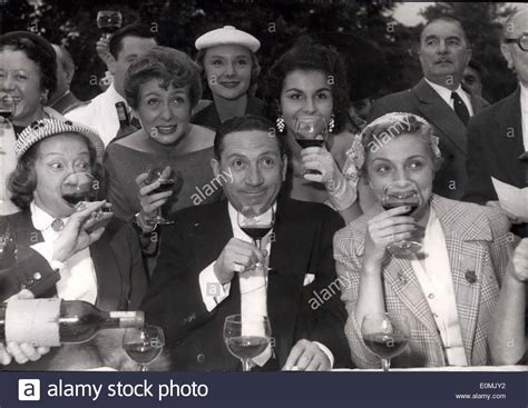 caterina valente happy together starlets stock photos starlets stock images alamy