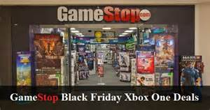 best deals xbox one black friday 2017 black friday 2015 deals on xbox one