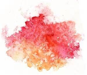 water color splash watercolor splash png cerca con paint splash