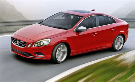 volvo offers special pricing for victims mercedes