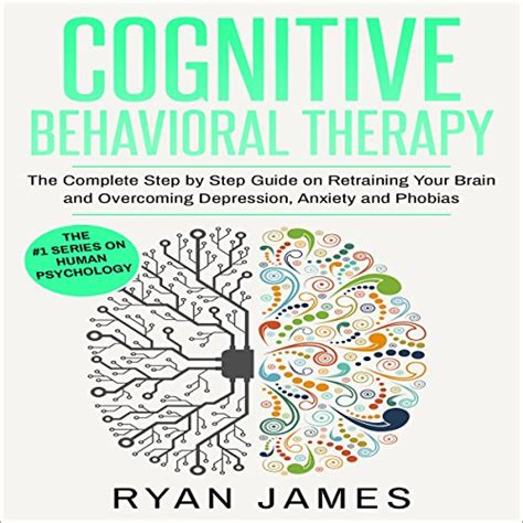 cognitive behavioral therapy your complete guide on cognitive behavioral therapy and emotional intelligence and empath and stoicism books cognitive behavioral therapy the complete step by step