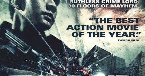 download film hari kiamat 2012 download film the raid gratis download film gratis