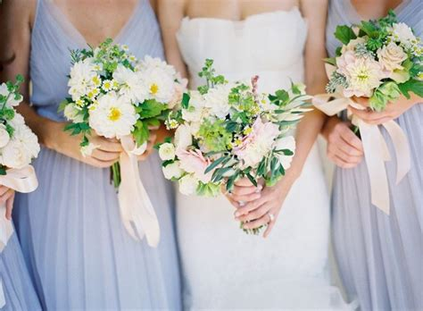 fiori da matrimonio fiori matrimonio fiori per cerimonie fiori per matrimonio