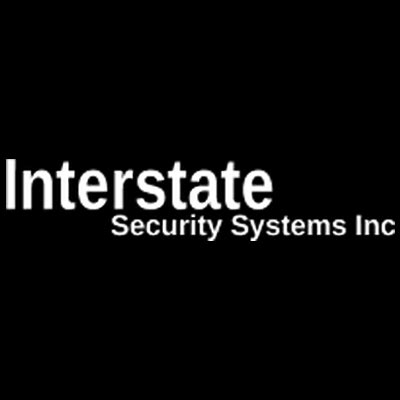 interstate security systems inc in bardstown ky 40004