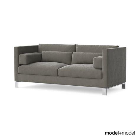 hobby lobby sofa linteloo lobby sofas 3d model max obj fbx cgtrader com