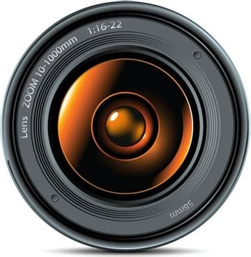 camera free vector download (649 free vector) for