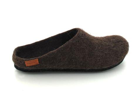 magicfelt wool slippers magicfelt wool slippers 28 images magicfelt wool