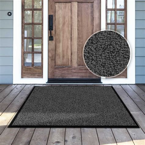 entrance rugs for home exterior entrance rugs stabbedinback foyer choosing entrance rugs in our home