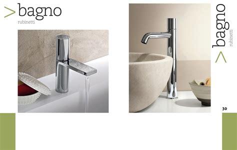 archeda bagni prezzi mobili bagno archeda design casa creativa e mobili