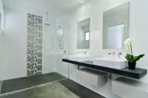 Bathroom Renovations Brisbane Brisbane Bathroom Renovations Photosublime Cabinet Design