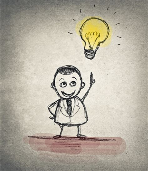 how to to come how to come up with a idea part 2 monkey development
