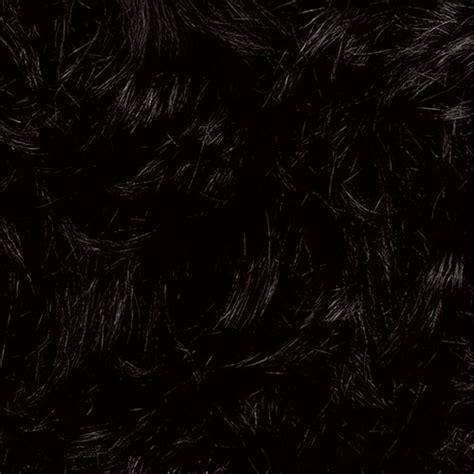 ltexture enhancer for male black hair black hair texture imvu best black hair 2017
