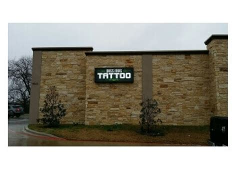 tattoo shops mckinney tx 3 best shops in mckinney tx threebestrated