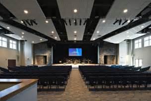 Metal Office Buildings Floor Plans sanctuaries auditoriums architecture master planning