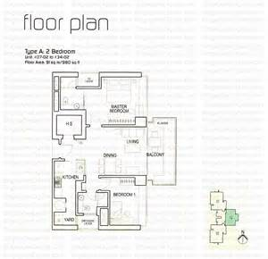 singapore floor plan regency suites singapore condo directory