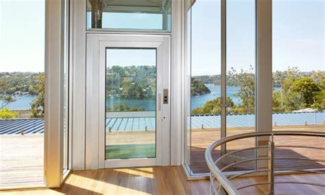 elevatori per interni miniascensori per interni e ascensori residenziali domuslift