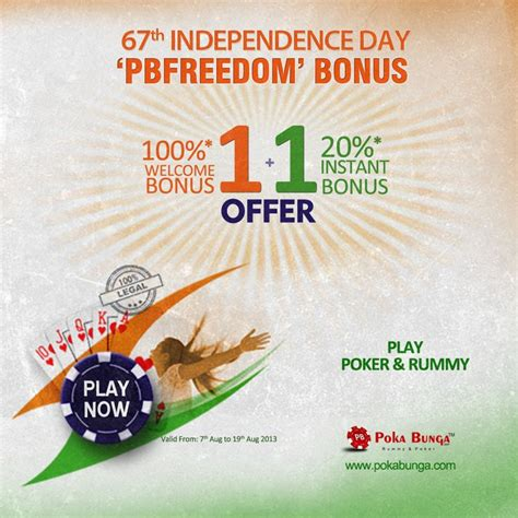 Avail Day Use Limited pin by sree padma on interest to play