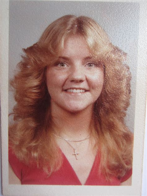 1980s feathered hair pictures 1980 s african american feathered hair long hairstyles
