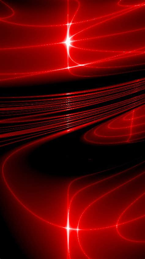 wallpaper for iphone 6 plus 3d 3d red iphone 6 wallpaper hd iphone 6 wallpaper