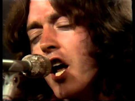 tattoo lady chords rory gallagher rory gallagher tattoo d lady live at montreux youtube