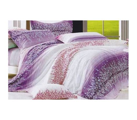 xl twin comforter sets for college twin xl comforter set college ave dorm bedding college