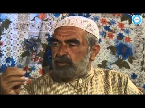 مسلسل الخوالي الحلقة 15 الخامسة عشر | al khawali hd
