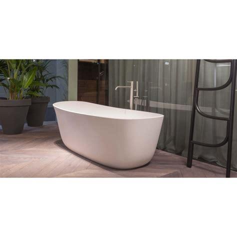 vasca da bagno ovale vasca da bagno ovale prezzi casa moderna roma italy