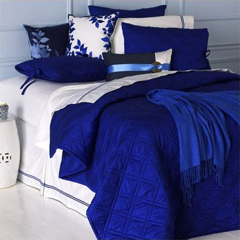 Royal Bedding Sets 1000 Images About Royal Blue Room On Textured Bedding Window And Fluffy White Bedding