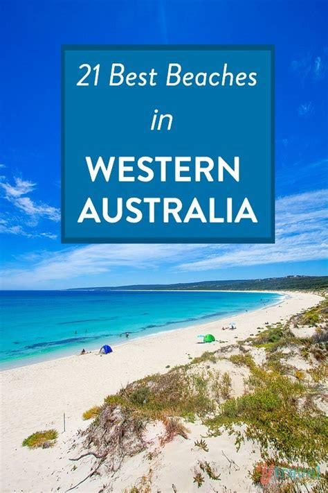 best western australia ytravel networkedblogs by ninua