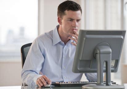 verti oficina online hoe kom ik aan een bijbaan om extra zakgeld te verdienen