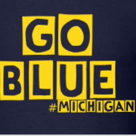 Michigan Search Michigan Wolverines Images