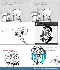 Facebook Troll Meme - comic memes on facebook image memes at relatably com