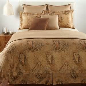 Ralph Lauren Duvet Sets Ralph Lauren Verdonnet Collection Bloomingdale S