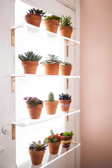 window plant shelves 25 best ideas about window shelves on kitchen window shelves window plants and