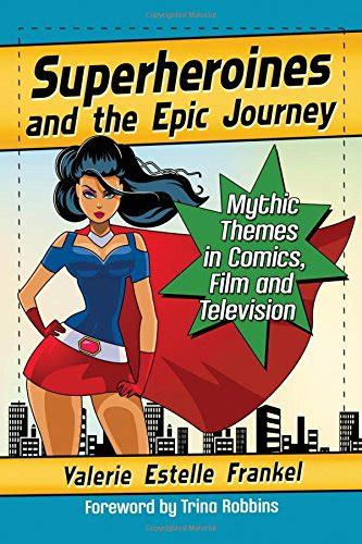 epic film themes 2cd valerie frankel author profile news books and speaking
