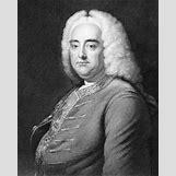 George Frideric Handel | 360 x 450 jpeg 24kB