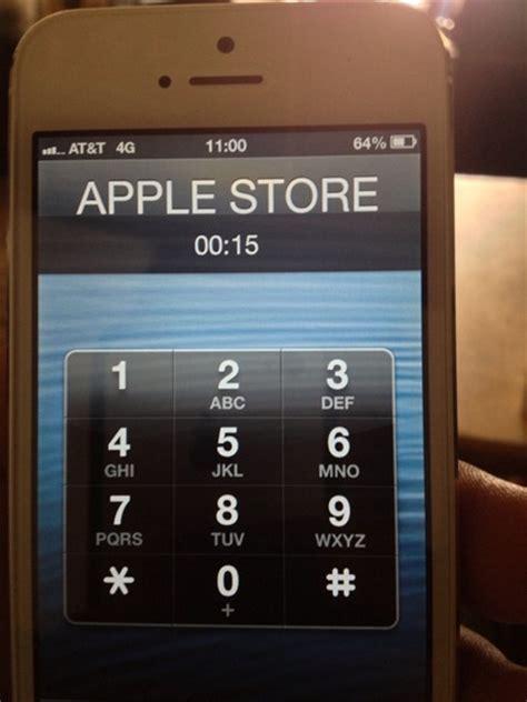 iphone yellow tint iphone 5 yellow tint screen hackinthus